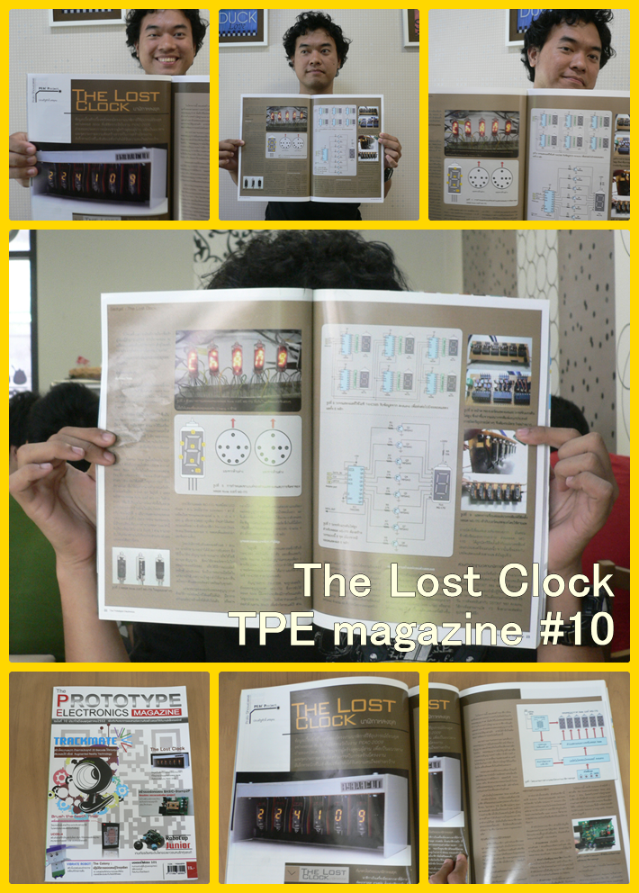 tpe10-the-lost-clock