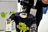 android-adk-robot-google-io-2011