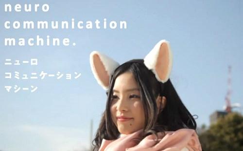 necomimi-mind-Controlled-Cat-Ears-2