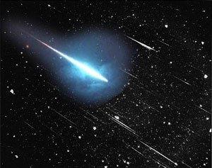 meteor-light