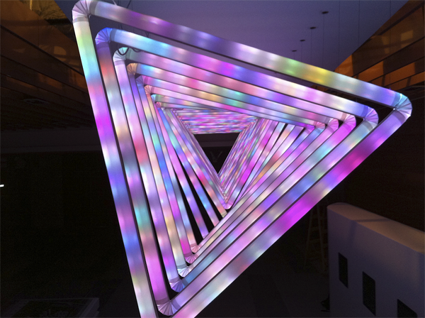 led_strip_1_600