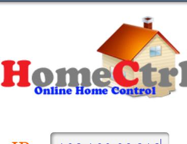 home_control_andorid