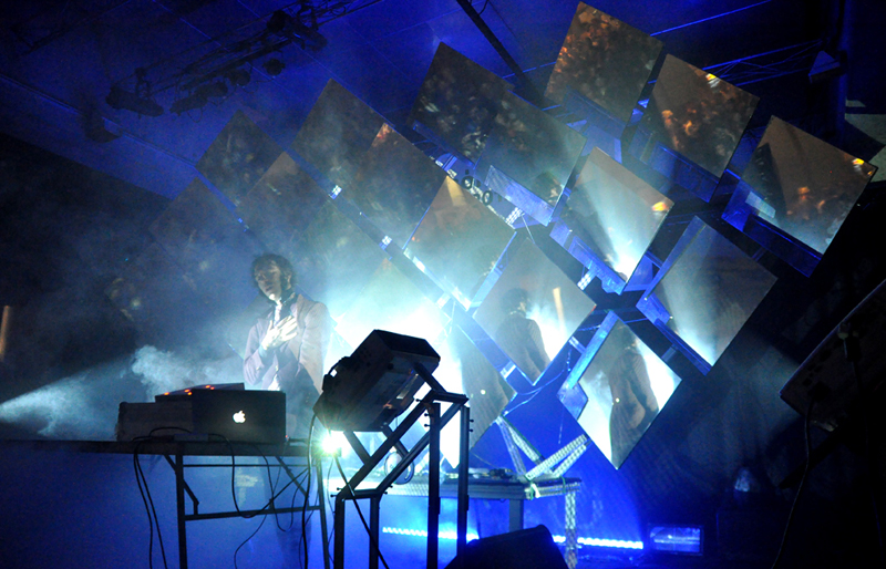 Daedelus-Archimedes-Show-Sonar-2012-Jueves-SonarHall-1