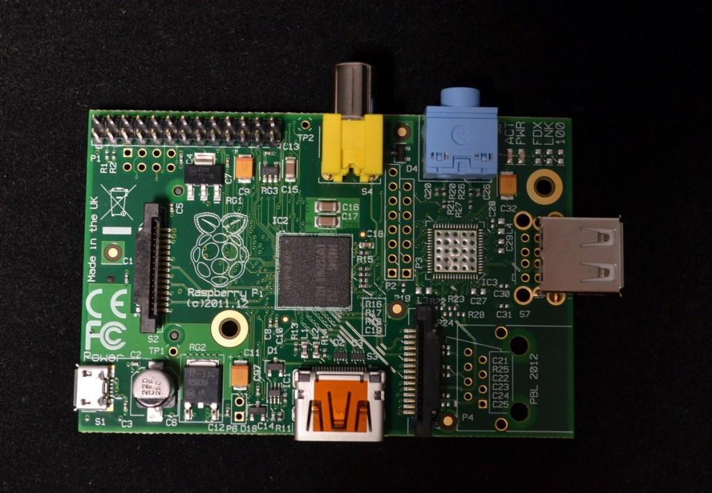 Model-A-1024x709