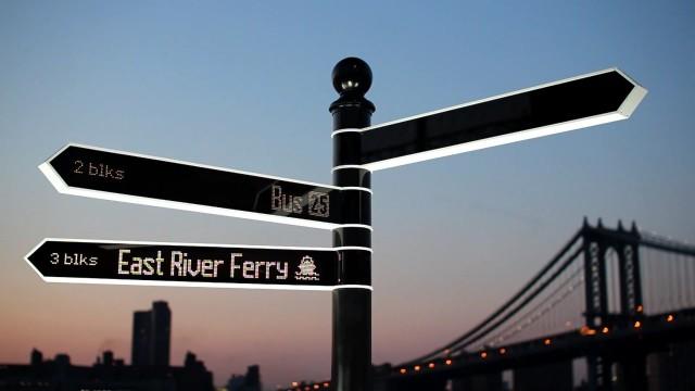 smart-street-signs