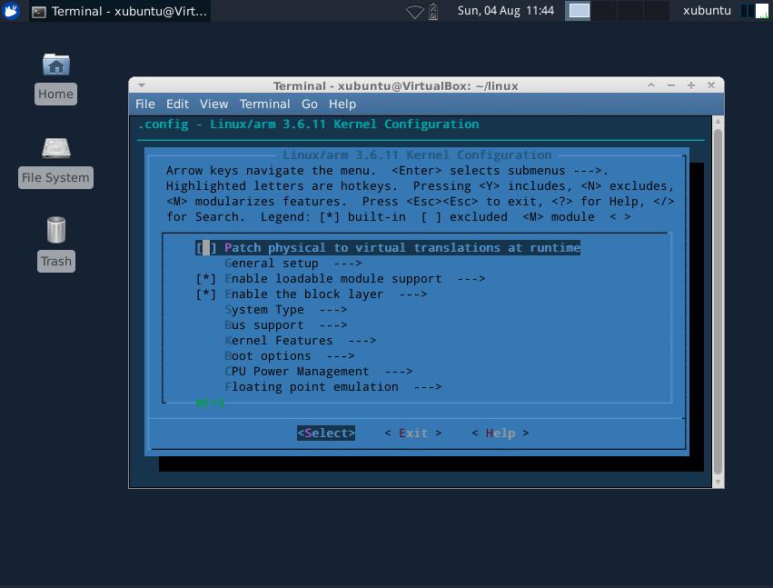 kernel_compiler