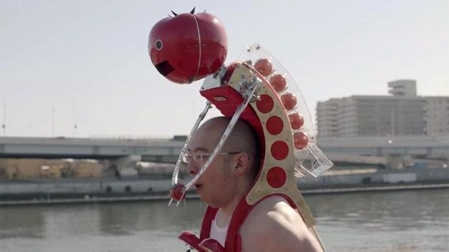 kagome-petit-tomatan-tomato-machine