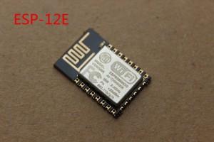 ESP-12E