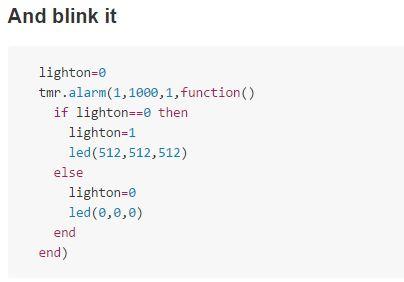 blink_LUA