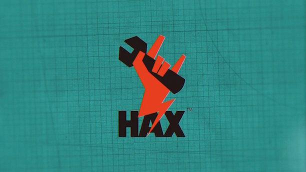hax-logo